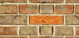 Mauer verfugen - so sieht es richtig aus