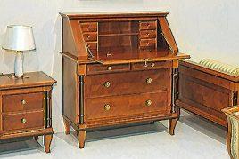 Holz Möbel