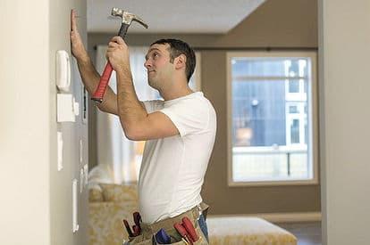 das richtige werkzeug f r heimwerker was sie wissen sollten heimwerker tipps. Black Bedroom Furniture Sets. Home Design Ideas