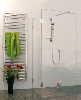 ihre ideale dusche ins bad bauen. Black Bedroom Furniture Sets. Home Design Ideas