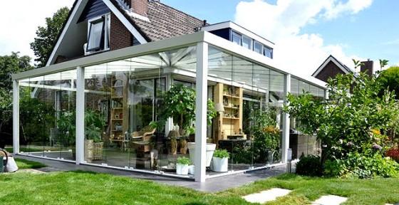 terrassen ueberdachunghandwerker heimwerker handwerker. Black Bedroom Furniture Sets. Home Design Ideas