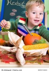 Kinderzimmer Streichen | Farbvarianten Beim Streichen