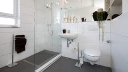 tipps und anleitungen f r heimwerker handwerker. Black Bedroom Furniture Sets. Home Design Ideas