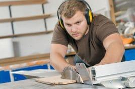 Strom sparen als Handwerker
