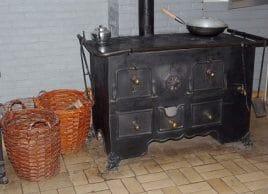 richtig heizen und zimmer l ften heimwerker tipps. Black Bedroom Furniture Sets. Home Design Ideas
