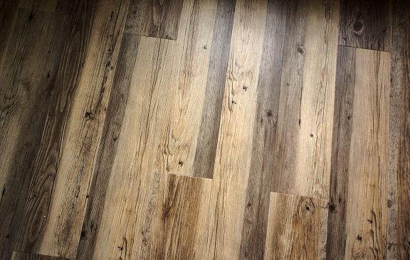 Holzfußboden Wachsen ~ Holzfussboden versiegeln und wachsen ⋆ heimwerker tipps