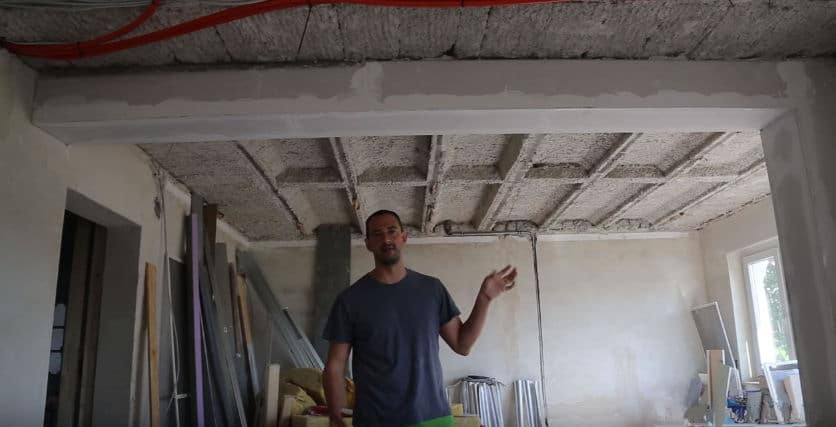 statiker kosten ist dass die eingabe und der werte fr jeden heimwerker und laien durchfhrbar. Black Bedroom Furniture Sets. Home Design Ideas