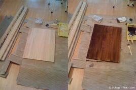b cherregal selbst bauen. Black Bedroom Furniture Sets. Home Design Ideas