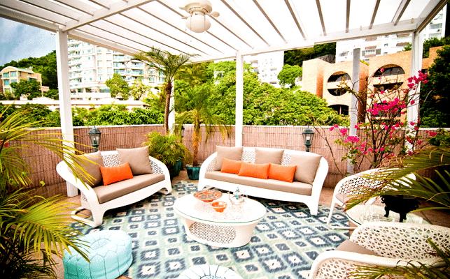 terrassen- ueberdachung | - Garten Terrasse Uberdachen