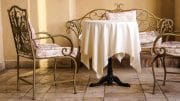 rigipswand bauen schritt f r schritt anleitung und tipps. Black Bedroom Furniture Sets. Home Design Ideas