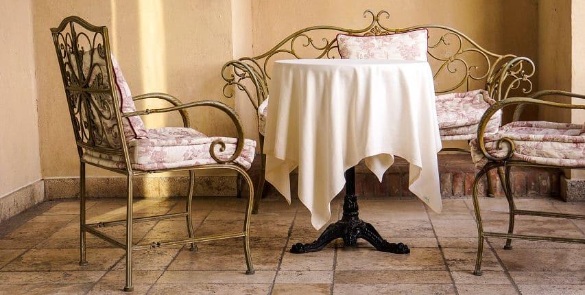 selberschleifen von terrazzo steinb den 3 n tzliche tipps heimwerker tipps. Black Bedroom Furniture Sets. Home Design Ideas