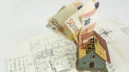 Strategien, das eigene Heim zu finanzieren - gut planen