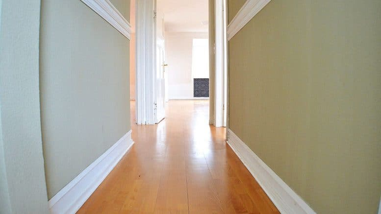 renovieren sanieren. Black Bedroom Furniture Sets. Home Design Ideas
