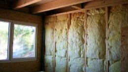 Ein Haus umbauen kann sehr aufwändig sein