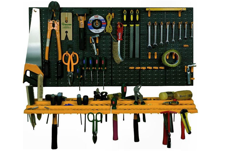 transport der geliebten werkzeuge heimwerker tipps. Black Bedroom Furniture Sets. Home Design Ideas