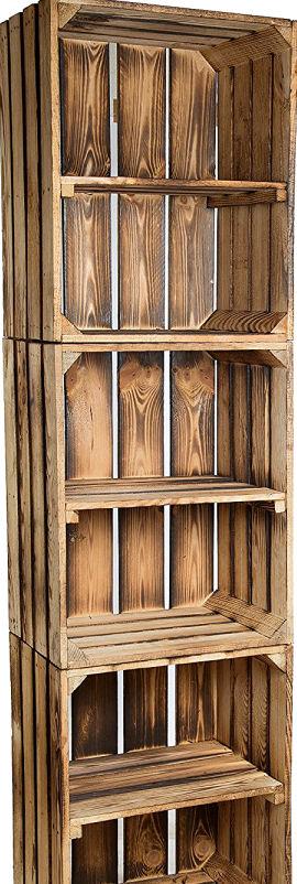 Raumteiler Selber Bauen Tipps Für Einen Dekorativen Und
