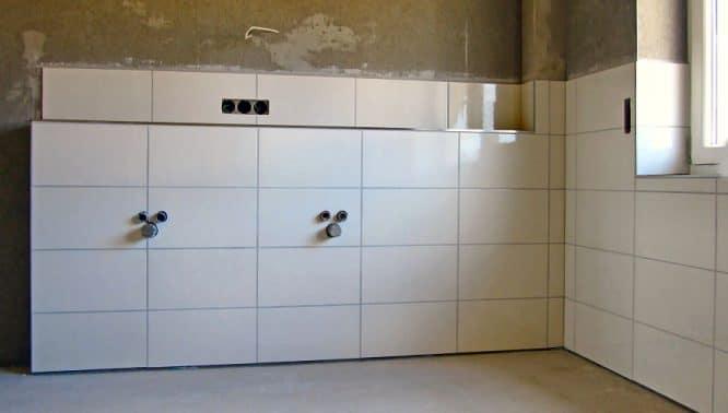 fliesen richtig schneiden tipps und tricks heimwerker tipps. Black Bedroom Furniture Sets. Home Design Ideas
