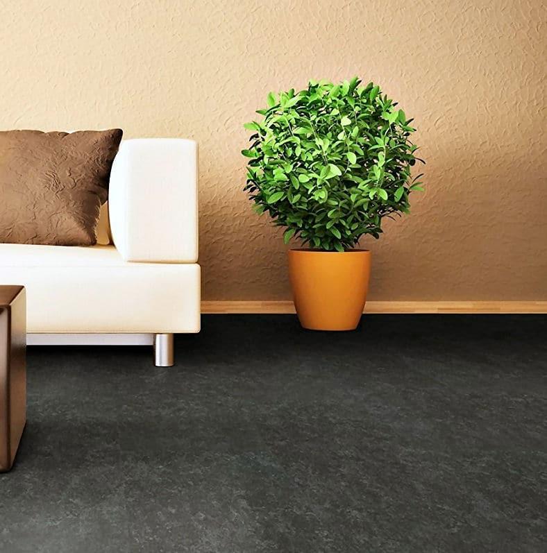 worauf stehen sie linoleum selbst verlegen heimwerker tipps. Black Bedroom Furniture Sets. Home Design Ideas
