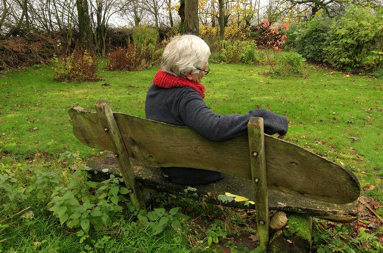 Den Garten Verschonern Muss Kein Grosses Projekt Sein Heimwerker Tipps