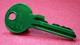 Schlüssel Notdienst - was kostet das?