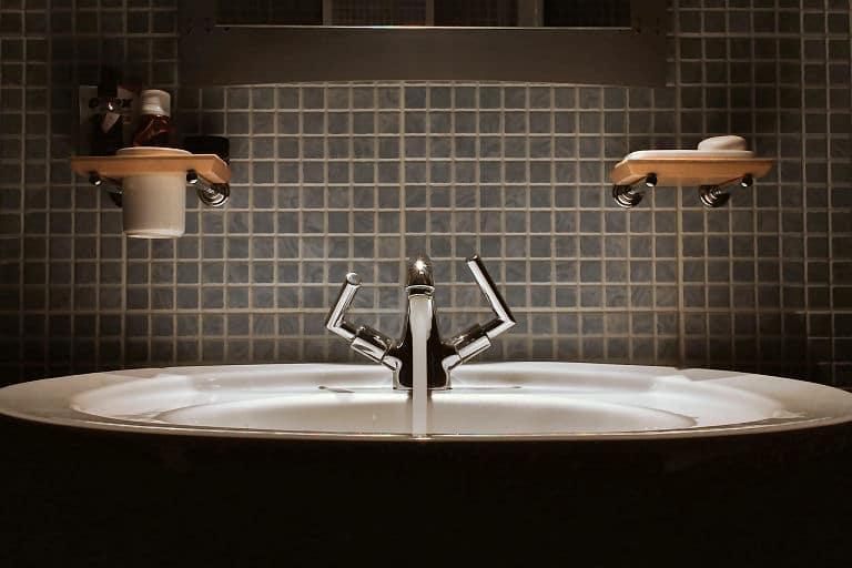 Das Badezimmer Selbst Renovieren In 8 Schritten