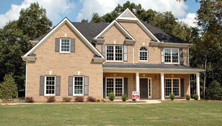Was ist mein Haus wert?