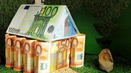 Was die KfW - eine Förderbank für Wohnungsbau
