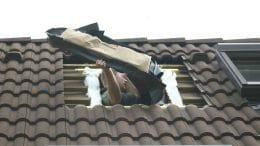 Ein Fensterbauer in der Nähe hat meist große Vorteile.
