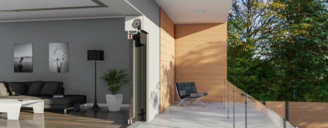 Fenster Anbieter online lohnen sich vor allem, wenn man die Fenster selbst einbauen will oder einbauen lassen kann.