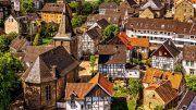 Wertermittlung einer Immobilie: Sachwertermittlung bei Eigenbedarf