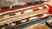 Teppiche in großer Auswahl - da freut man sich über verlässliche Kriterien für den Teppichkauf.