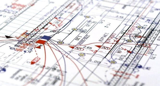 Kabelstränge selbst verlegen? Zuerst steht die exakte Planung an!